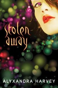stolenaway