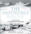 impossible rescue