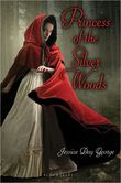 princess of silver woods