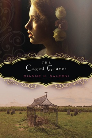 Caged Graves