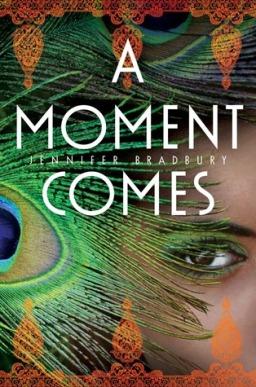 moment comes