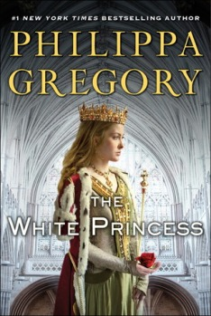 white princess