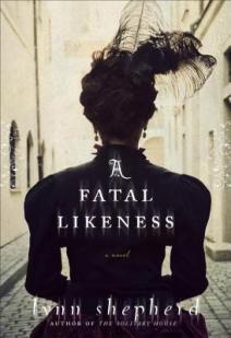 fatal likeness