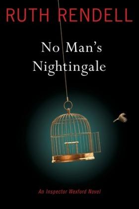 no man's nightingale