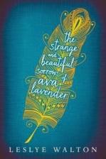 strange sorrows