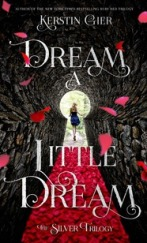 dream a llittle dream