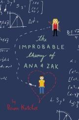 improbable theory
