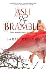 ash & bramble