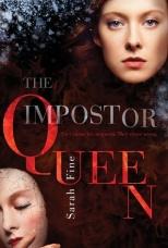 Imposter Queen