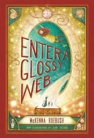 enter-a-glossy-web