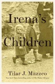 irenas-children
