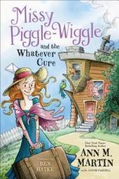 missy-piggle-wiggle