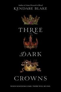 three-dark-crowns