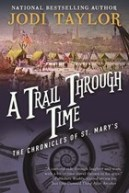 a-trail-through-time