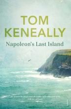 napoleons-last-island