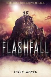 flashfall