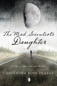 mad-scientists-daughter