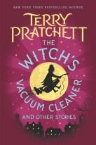 witchs-vacuum-cleaner