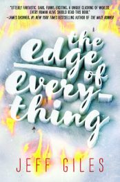 the-edge-of-everything