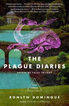 The Plague Diaries