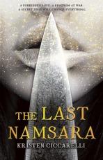 last namsara