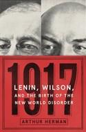 Lenin, Wilson
