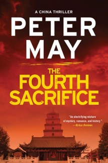 Fourth Sacrifice
