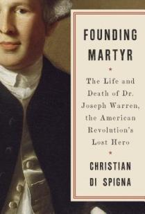 Founding Martry
