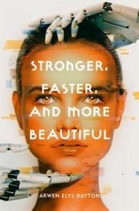 Stronger, Faster