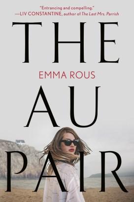 the aupair