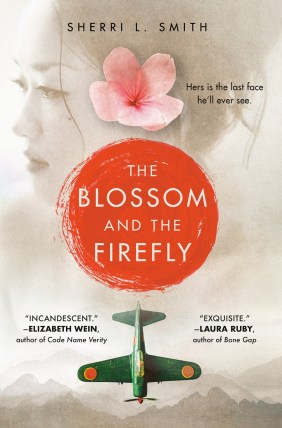 Blossom and the Firefly
