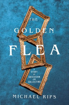 Golden Flea